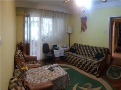 Apartament de 3 camere, Tatarasi-Ciurchi