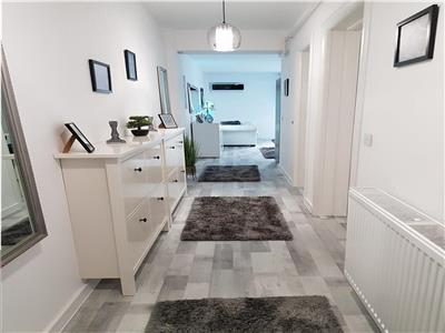 apartament 2 camere de vanzare Centru