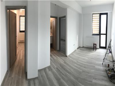 Apartament 2 camere, de vanzare, Galata
